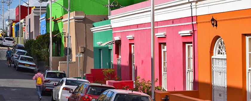 South-Africa_Cape-Town_Slave-Lodges_Hardik_0415_008