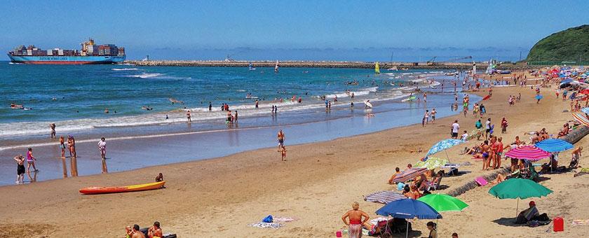 South-Africa_Durban-Beaches