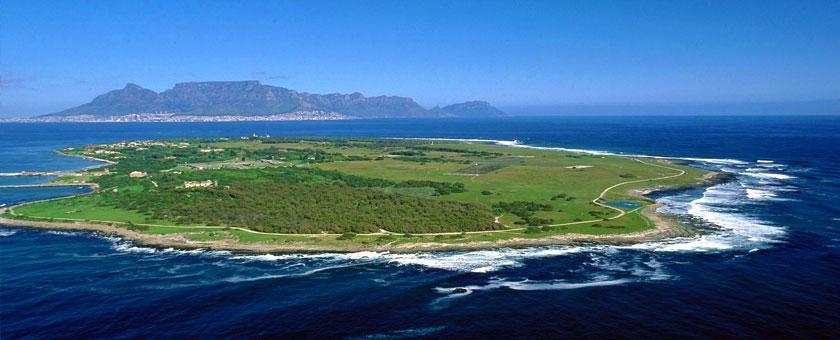 South-Africa_Robben-Island